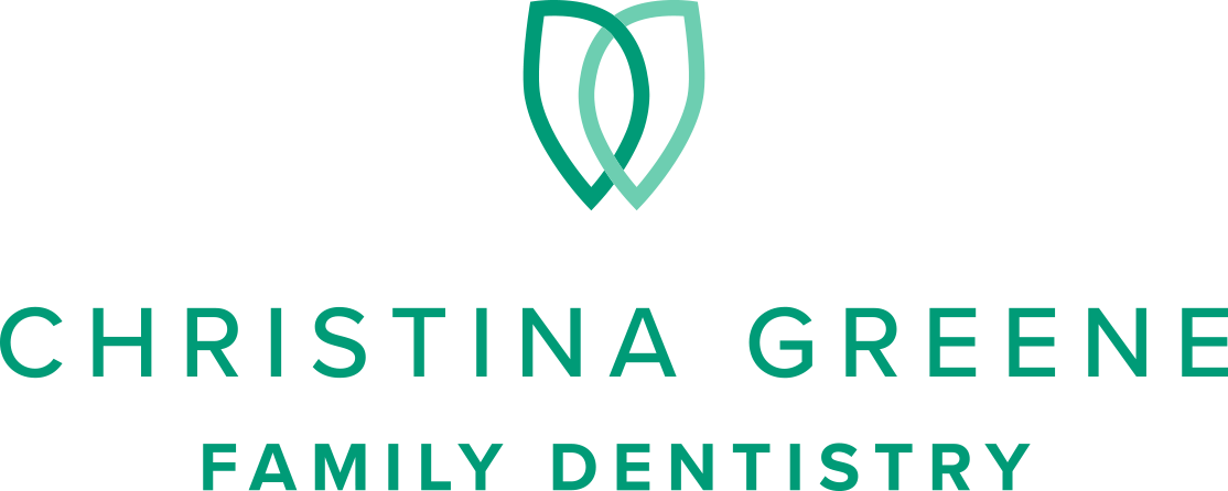 Christina-Greene-Logo